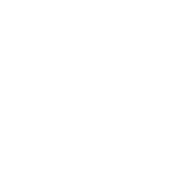 Redemptorists